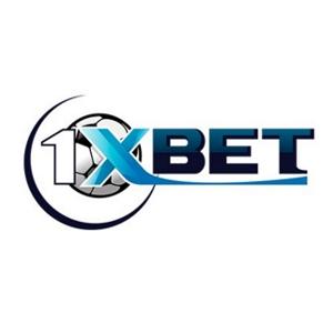 Best Bookmaker Bonus | KenyanBets