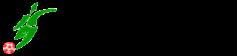 KenyanBets