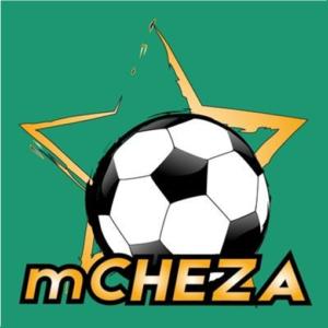 mchezakenya-logo