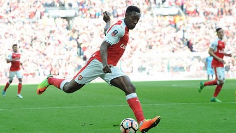 Arsenal v Leicester Betting Tips & Preview