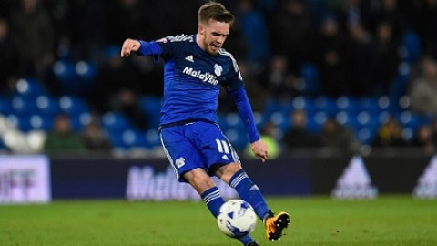Cardiff v Newcastle Betting Tips & Preview