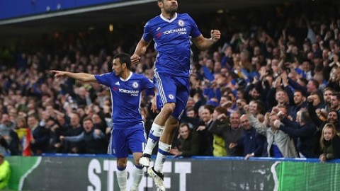 West Brom v Chelsea Betting Tips & Preview