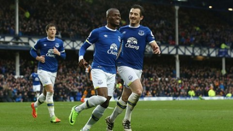 Everton v Watford Betting Tips & Preview
