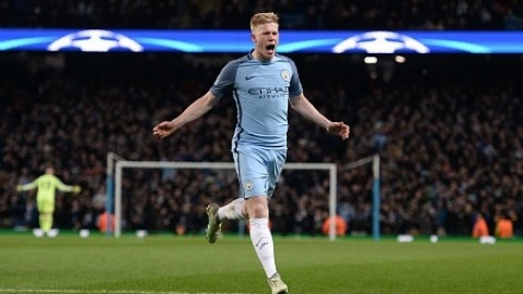 Man City v West Brom Betting Tips & Preview