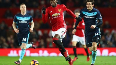 Southampton v Man United Betting Tips & Preview
