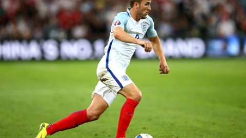 Scotland v England Betting Tips & Preview