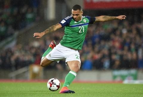 Azerbaijan v Northern Ireland Betting Tips & Preview