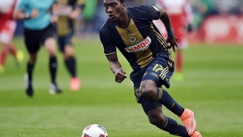 New York City v Philadelphia Union Betting Tips