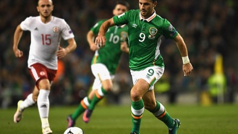 Republic of Ireland v Austria Betting Tips & Preview (Sunday)