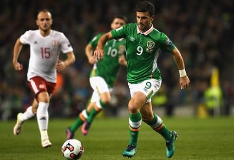 Republic of Ireland v Austria Betting Tips & Preview (Sunday)