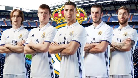 La Liga Week 2 Betting Tips & Preview