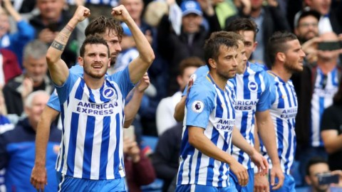 Bournemouth v Brighton Betting Tips & Preview