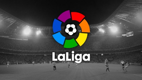 La Liga Week 3 Betting Tips & Preview