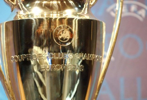 Champions League Matchday 1 Best Bets