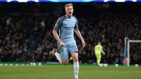 Feyenoord v Man City Betting Tips & Preview