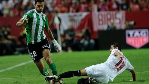 Villarreal v Slavia Prague – Thursday