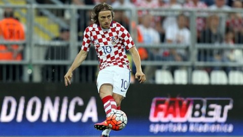 Croatia v Greece Betting Tips