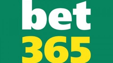 BET365 KENYA