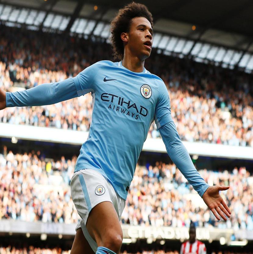 Football prediction: Manchester city vs Tottenham hotspurs