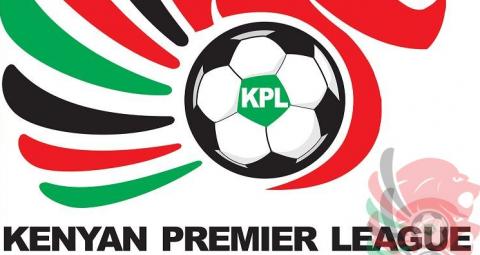KENYA PREMIER LEAGUE 2019/20 FIXTURES AND SPONSORSHIP NEWS