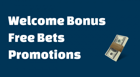 BEST BETTING OFFERS IN KENYA: BOOKMAKER BONUS
