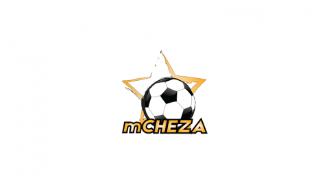 MCHEZA KENYA BOOKMAKER REVIEW: mCheza.co.ke