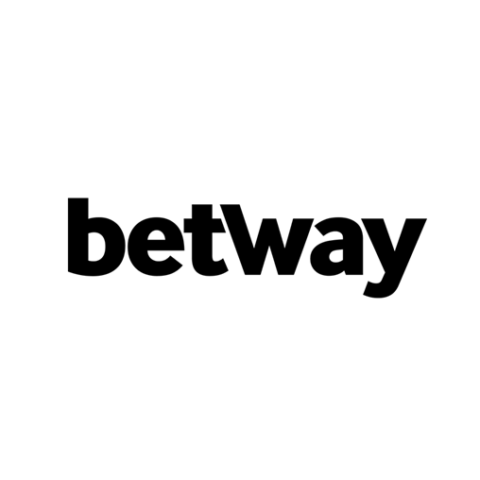 BETWAY REGISTRATION AND DEPOSIT