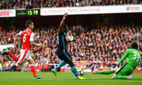 Middlesbrough v Arsenal Betting Tips & Preview