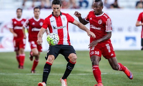 Athletic Bilbao v Las Palmas Betting Tips & Preview