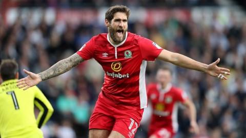 Blackburn v Bristol City Betting Tips & Preview