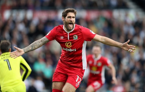 Blackburn v Bristol City Betting Tips & Preview