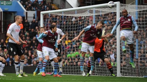 Fulham v Aston Villa Betting Tips & Preview