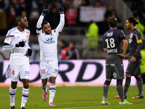 Lyon v Besiktas Betting Tips & Preview