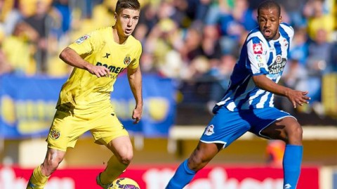Alaves v Villarreal Betting Tips & Preview