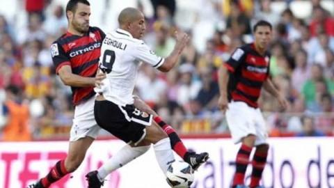 Valencia v Celta Vigo Betting Tips and Prview