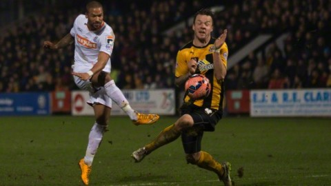 Barnet v Luton Betting Tips & Preview