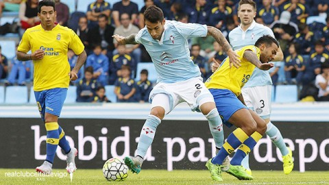 Eibar v Las Palmas Betting Tips and Preview