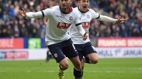 Bolton v Bury Betting Tips & Preview