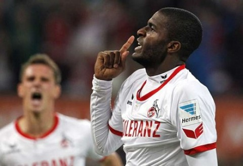 Koln v Hoffenheim Betting Tips & Preview
