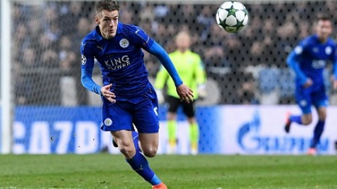 Leicester v Atletico Madrid Betting Tips & Preview