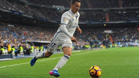 Real Madrid v Bayern Munich Betting Tips & Preview