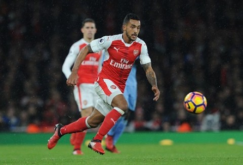 Southampton v Arsenal Betting Tips & Preview