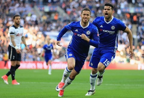 Chelsea v Middlesbrough Betting Tips & Preview