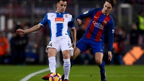 Granada v Espanyol Betting Tips & Preview