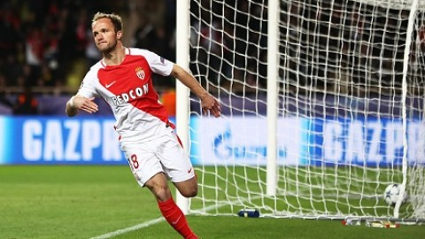 Monaco v Juventus Betting Tips & Preview