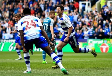 Reading v Fulham Betting Tips & Preview