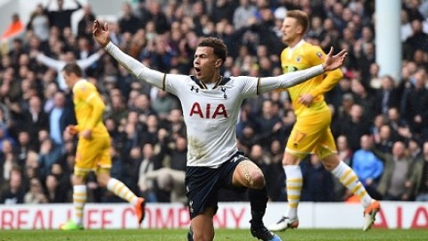 West Ham v Spurs Betting Tips & Preview