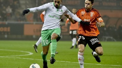 St Etienne v Bordeaux Betting Tips & Preview