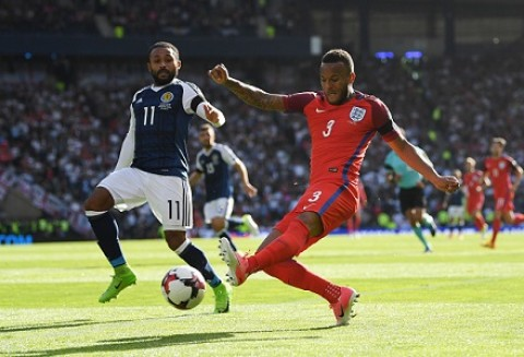 France v England Betting Tips & Preview