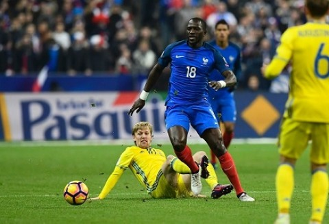 Sweden v France Betting Tips & Preview